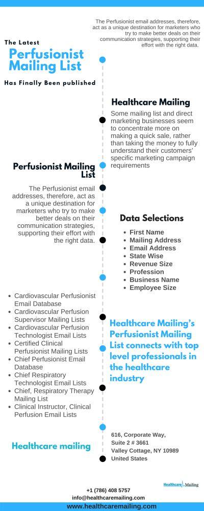 Mejores 82 imágenes de Physicians Email List en Pinterest ...