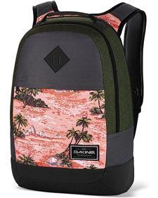 21 best backpacks images on Pinterest | Backpacks, Handbags and ...