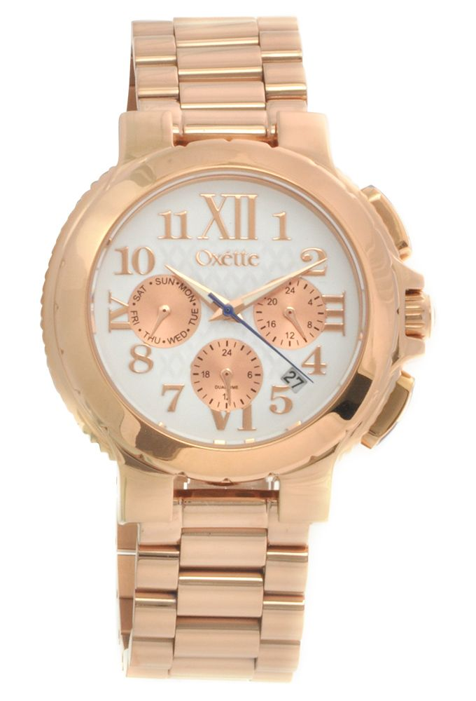 Oxette watches collection: http://www.e-oro.gr/markes/oxette-rologia/
