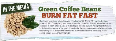 green coffee beans, green coffee, home roasting supplies, organic coffee beans, green coffee beans supplier, best quality coffee bean supplier, visit at http://www.u-roast-em.com/