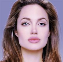 """Forbes Magazine has released a list of highest earning actresses in Hollywood between June 2012 and June 2013.  Angelina Jolie has topped the list this time with an earning of $33 million. Jolie was last seen in the movie """"The Tourist"""" with Jhonny Depp, which was a disaster at the box-office. She earned $21.5 million in 2012."""
