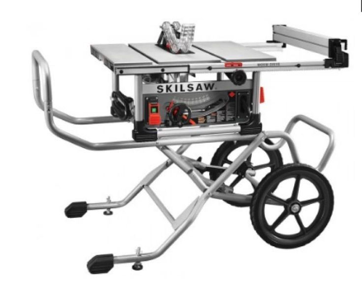 "Skilsaw SPT99-12 Heavy-Duty Worm Drive Table Saw New to the table saw scene, the Skilsaw SPT99-12 Heavy-Duty Worm Drive Table Saw brings more power, rip capacity, and a slew of other features to the Skilsaw lineup. Due out next month, the new New to the table saw scene, the Skilsaw SPT99-12 Heavy-Duty Worm Drive Table Saw brings more power, depth of cut, rip capacity, and a slew of other features to the Skilsaw lineup. Due out next month, the new Skilsaw SPT99-12 10"" heav"