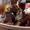 Cola Ribs | mrfood.com.  This is not a good dish for diabetics, but I gotta try it anyway.
