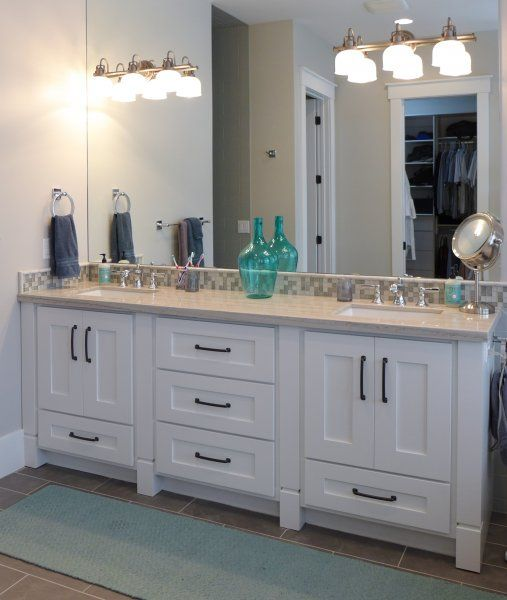 16 Best White Kitchens And Bath Images On Pinterest White Kitchens Bath Remodel And Bathroom