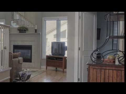 Demo product for homes for sale in London Ontario. source