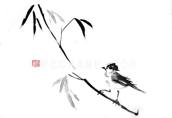 petit-oiseau-peinture