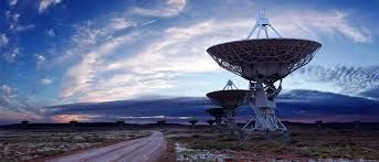 Image result for astronautical engineering