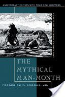 the mythical man-month essays on software engineering rapidshare