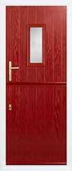 http://www.academyhome.co.uk/products/doors/stable-doors