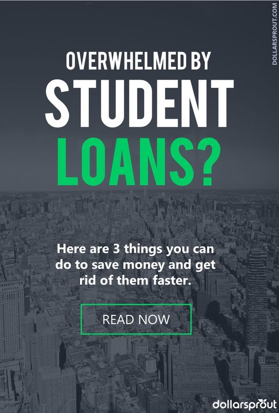 Refinance Student Loans >> How To Refinance Student Loans And Save 22 359 Student