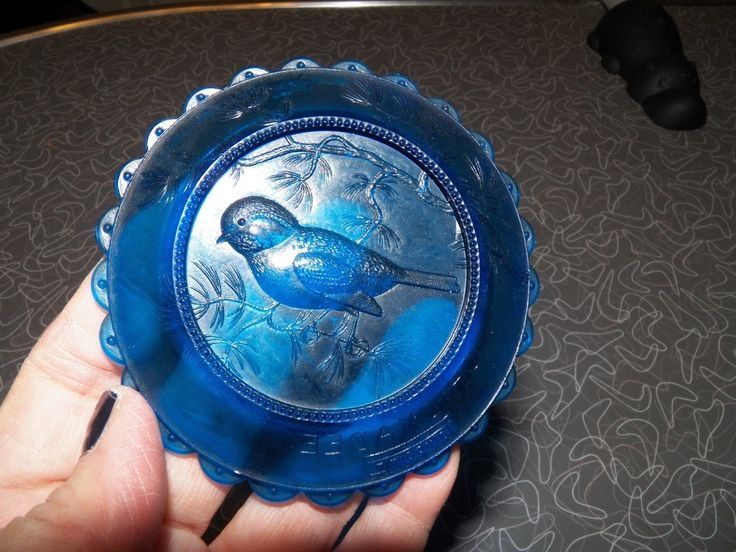 Images about cape cod cup plates pairpoint on