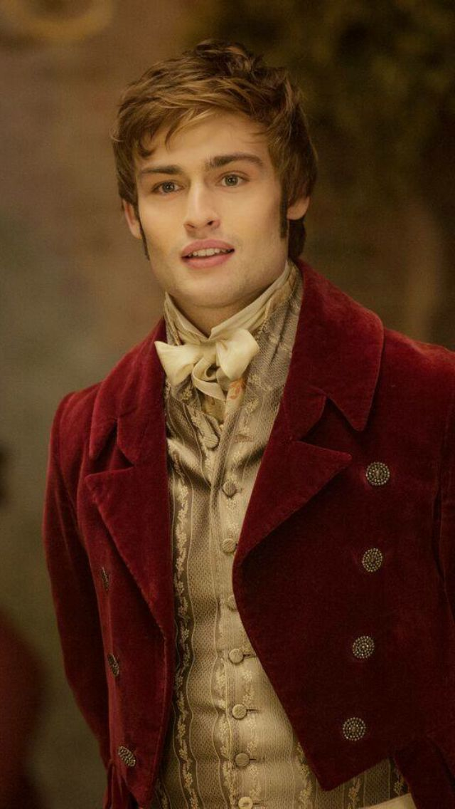 """""""He was achingly handsome, and couldn't have been older than twenty."""" Dorian Haviliard"""