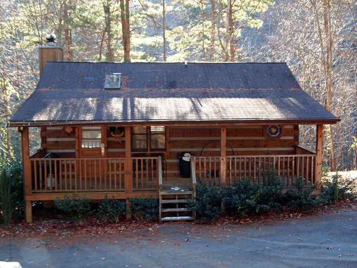 Bear Camp Realty  Pine Hollow