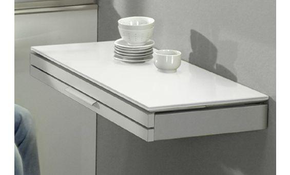 25 best images about muebles de cocina auxiliares on pinterest - Muebles de cocina auxiliares ...