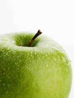 8 fructe excelente pentru diabetici