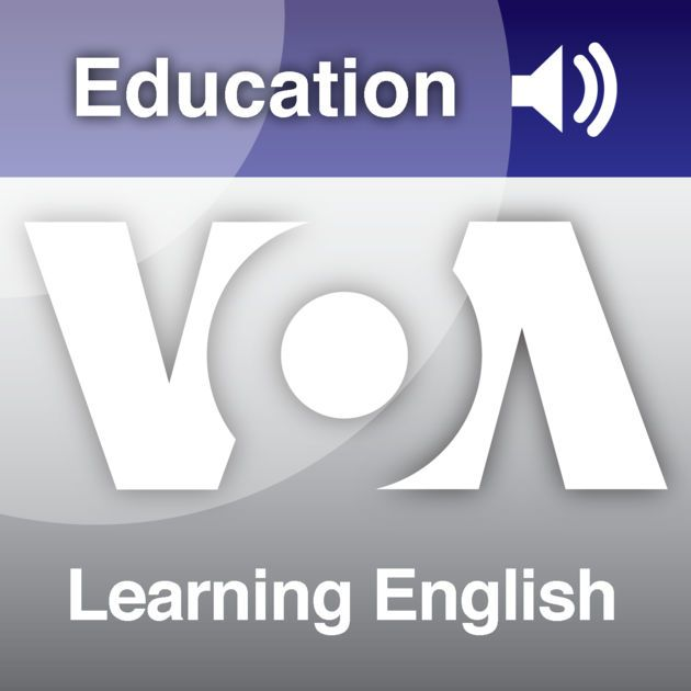 Download past episodes or subscribe to future episodes of Learning English Broadcast - Voice of America by Voice of America for free.