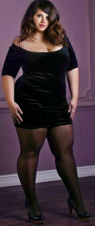 Right! good chubby girls stockings have thought