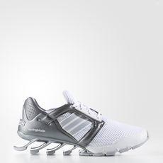 adidas - Tênis E-Force Springblade