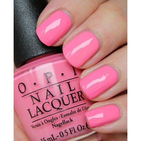 19 best Mavala images on Pinterest | Mavala nail polish, Nail polish ...