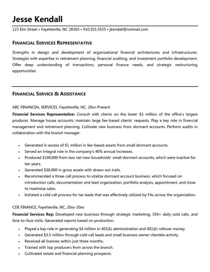 25+ Patient access representative job description for resume trends