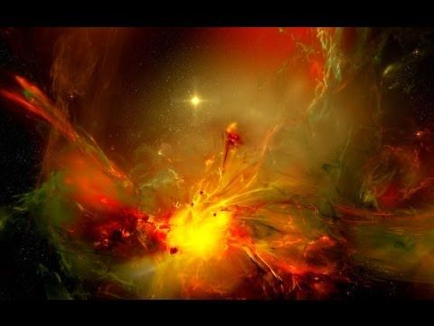 ❤♫The Best Relaxing Space Music(3+ Hours)❤♫music from the Hearts of Space ❤