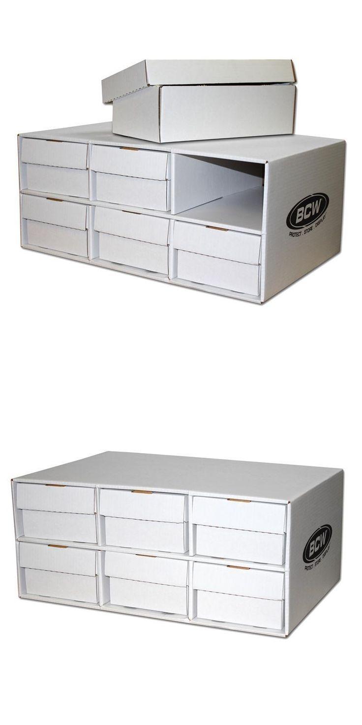 Best 25 Shoe Box Storage Ideas On Pinterest Shoes