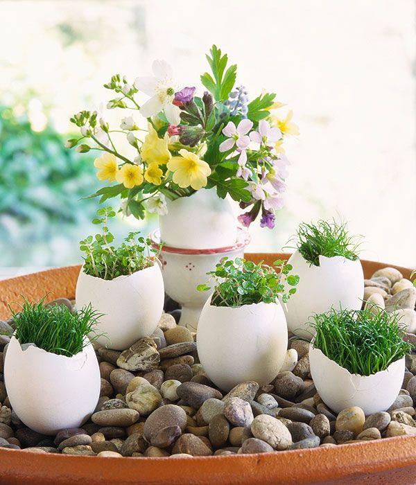 Scopri quali sono i fiori che hanno un legame con questa festività: tante idee per decori fai da te