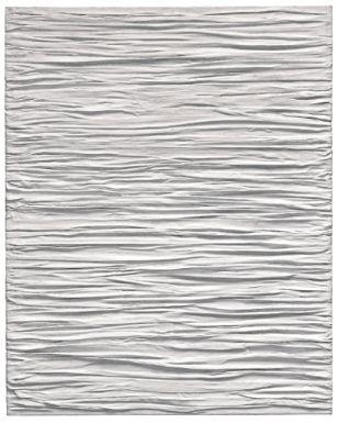 Piero Manzoni (1933 - 1963), ACHROME - Sotheby's