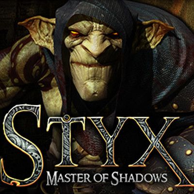 Styx: Master of Shadows, Jonathan Colin on ArtStation at https://www.artstation.com/artwork/L9r5r