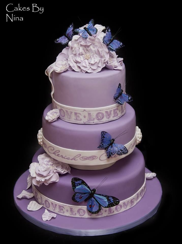 indian wedding cakes birmingham 406 best images about wedding cakes purple indian 16419