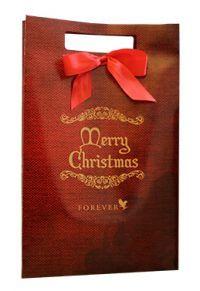 Αυτά τα Χριστούγεννα θέλετε να κάνετε δώρα που ξεχωρίζουν; Δείτε τις χριστουγεννιάτικες προτάσεις δώρων στο www.ForeverYoung.gr!