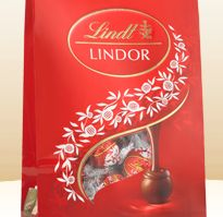 Lindt Chocolate Coupon – $3 Off