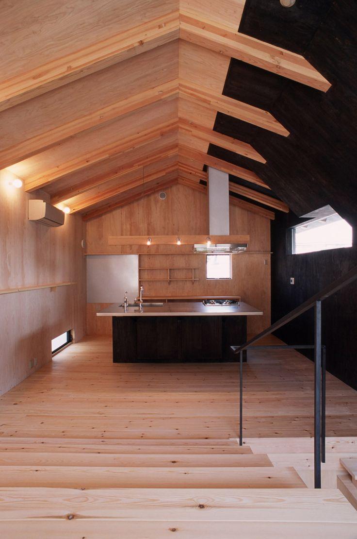 wood wood wood.