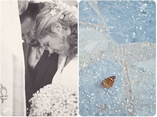wedding photography in Greece  a blog by fiorello photography - [Myriam + Kimonas]