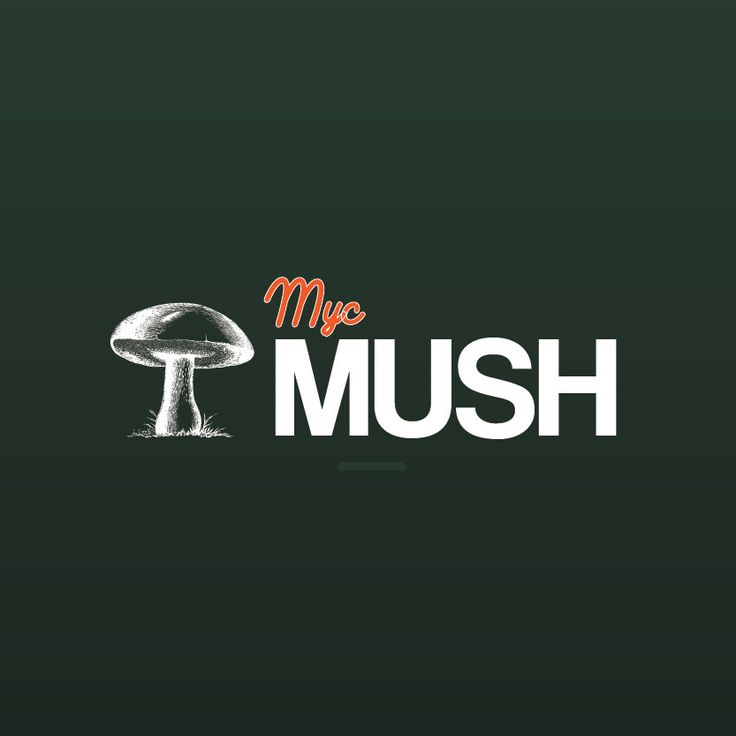 MycMush (Mushroom Mycelium Store) is Etsy one of the largest mushroom spawn and mushroom plugs seller. Purchase high quality sterile grain spawn with confidence!