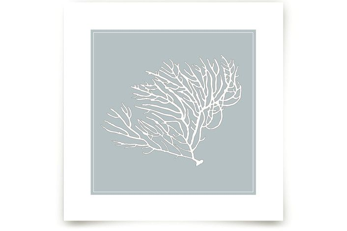 the sea series - 102 Art Prints by Petite Papier at minted.com