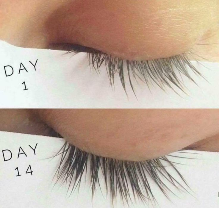 Esteem Lash Serum is no joke!! ...and now it comes in bundles at a discount!! #lashserum #younique #lash #lashesonfleek #nofalsies #makeuplover #discountmakeup #beauty #beforeandafter