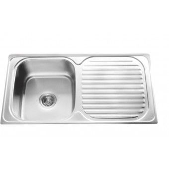 futura-designer-drain-board-fs302-kitchen-sinks