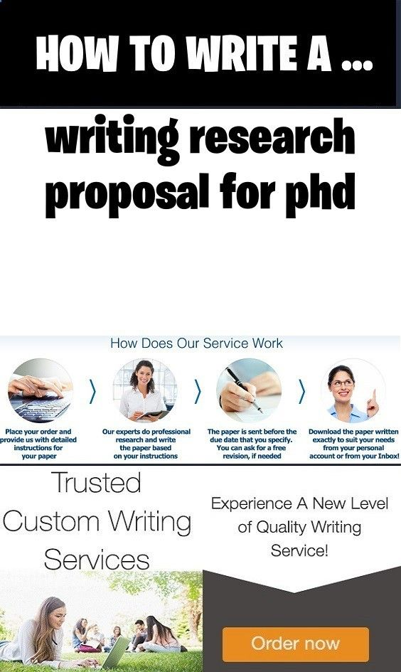 Writing Research Proposal For Phd Essay About My Hero Is My Father  Writing Research Proposal For Phd Essay About My Hero Is My Father Essays Essays About High School also Essay Paper Generator  Need Someone To Write My Assignments