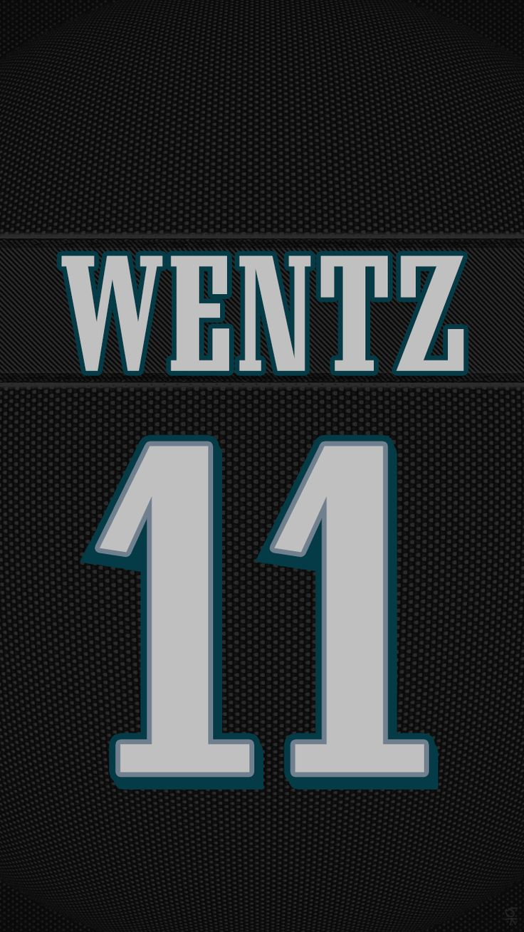 forums.macrumors.com attachments philadelphia-eagles-wentz-04-png.683399