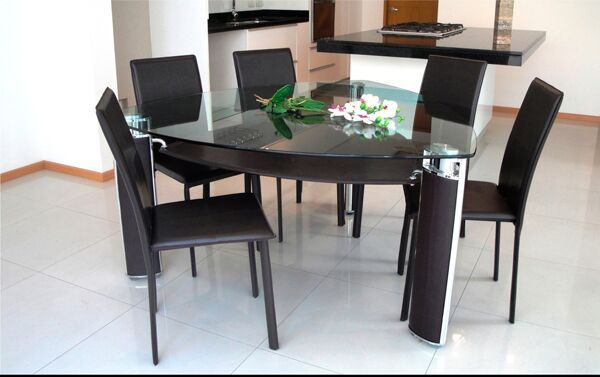 22 best Kitchen Table images on Pinterest Dining sets  : 566f901fb0acc64b31cd40f6b969cb56 toque sons from www.pinterest.com size 600 x 377 jpeg 32kB