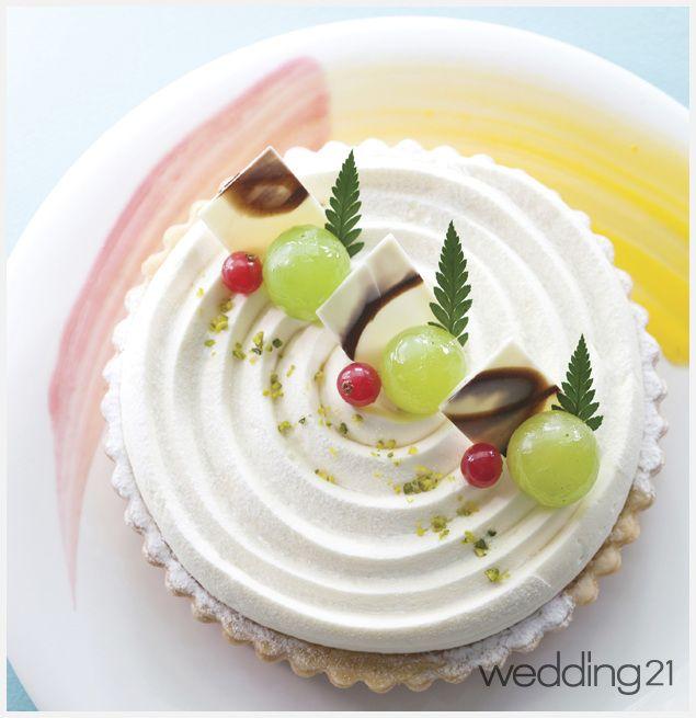 [레시피] ① 신혼의 달콤함보다 더욱 달콤한 디저트 Best| Daum라이프