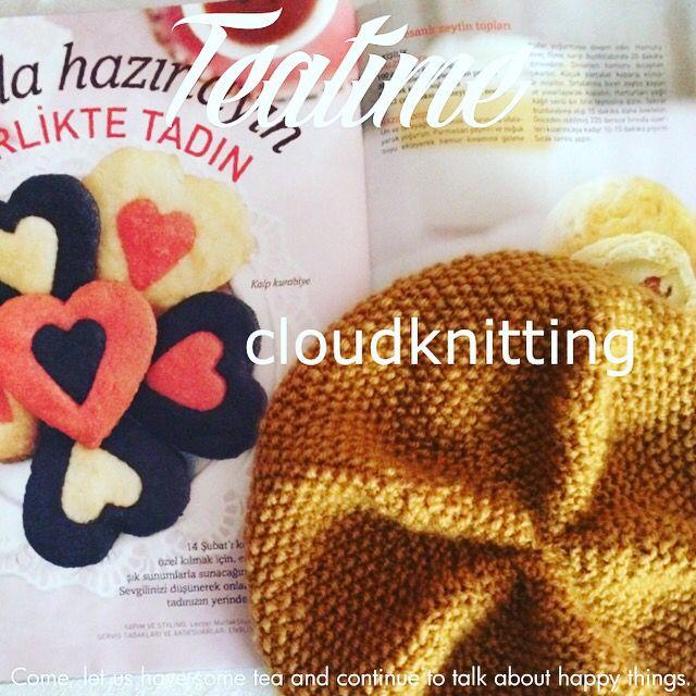 31 besten knit and crochet by me Bilder auf Pinterest | Häkeln ...