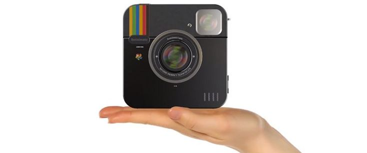 5 motivi per cui il tuo Hotel dovrebbe avere un profilo Instagram | Hotel 2.0