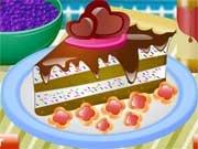 Recomandam jocuri online pentru copii din categoria jocuridiferente http://www.ecookinggamesonline.com/pizza-games/200/pizza-donatello sau similare jocuri cu ponei zburatori