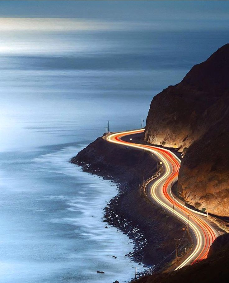 Oxnard,California,US ❤️RT always appreciated! (andy.c.photography) #travel #wanderlust #ttot