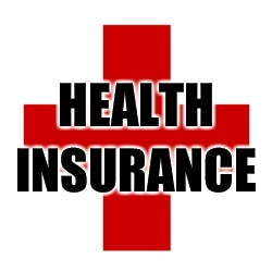 college health insurance plans College health insurance plans most colleges and universities require students to be covered by a health insurance plan some institutions offer their own plans and some require all students to enroll in the college-sponsored plan.