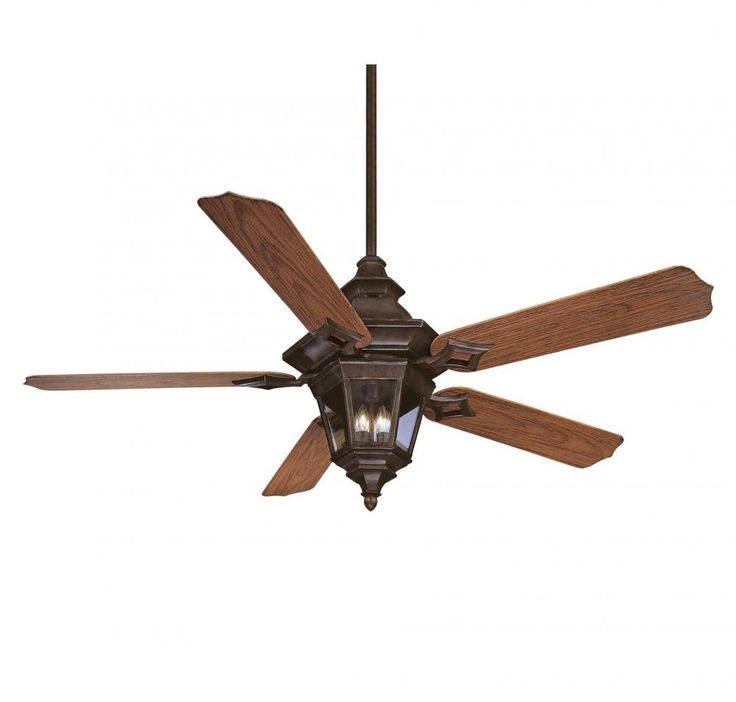 Three light walnut patina clear beveled glass ceiling fan 15e14 bright light design center