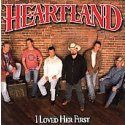 """I Loved Her First,"" Heartland. Country Father-Daughter Dance song ideas. Posted by southern California's http://www.CountryWeddingDJ.com"