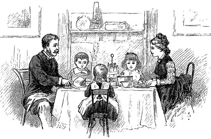 100 best Bah Humbug ! Victorian Christmas images on